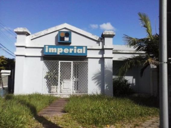 Loja Em Ipanema Com 3 Dormitórios - Mi12553