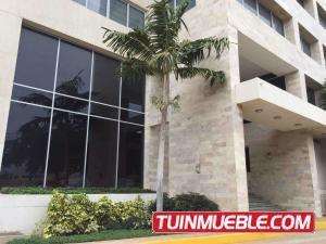 Mls 18-7753 Excelente Apartamento Alquiler Av. El Milagro