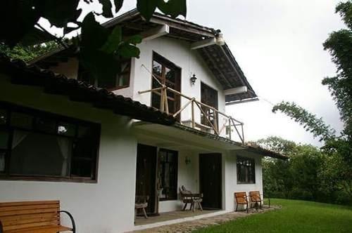Hotel En Venta Cuetzalan