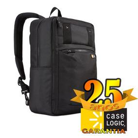 Mochila Conversivel Case Logic Bryker Brybp114 Macbook 15