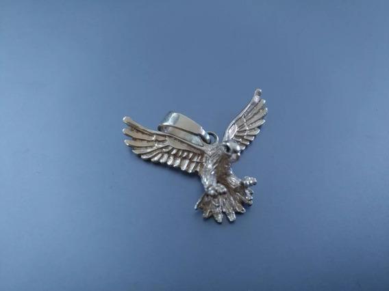Aguila Oro Puro 14k