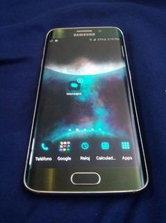 Galaxy S6 Edge V/c