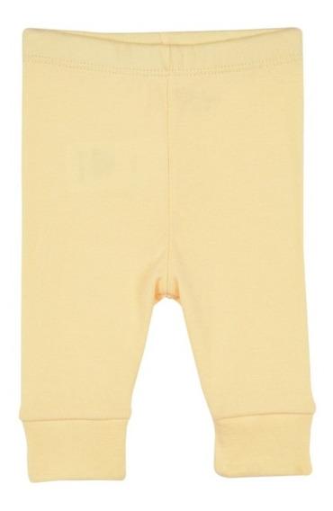 Pantalon Baby Creysi Collection Multicolor Tf2713
