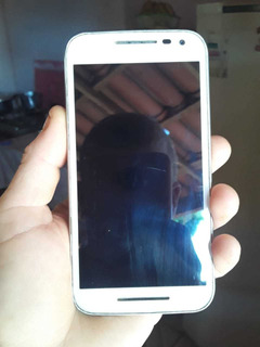 Celular Moto G3 16 Gb 1 Ram