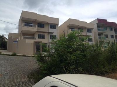Casa Para Venda Em Volta Redonda, Jardim Normândia, 3 Dormitórios, 1 Suíte, 4 Banheiros, 2 Vagas - 026