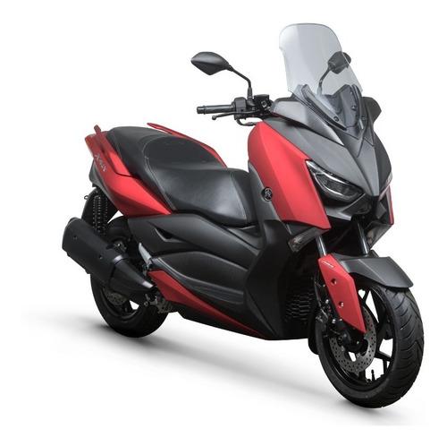 Yamaha/ Xmax Abs - Itacuã Motos