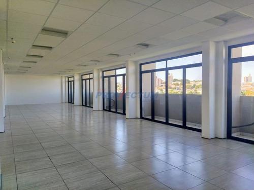 Sala Á Venda E Para Aluguel Em Jardim Chapadão - Sa278112