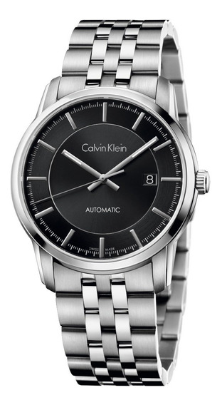 Relógio Calvin Klein Infinite K5s34141
