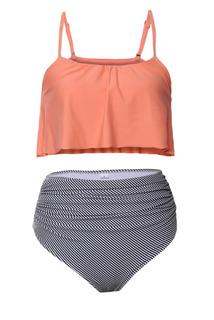 2e6b4052e08d Bikini Talle Alto en Mercado Libre Perú