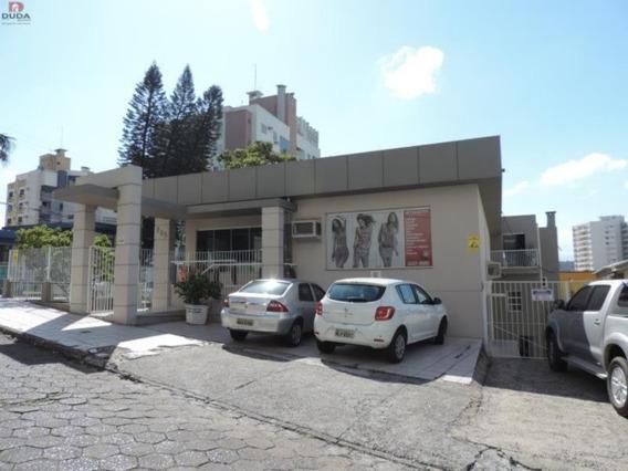 Casa Comercial - Comerciario - Ref: 23869 - L-23869