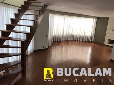 Apartamento Para Venda No Condomínio Edifício Montesachio - 3283db