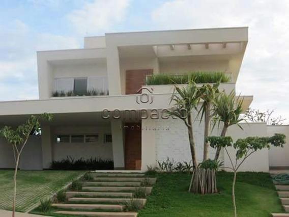 Casa - Ref: 1088
