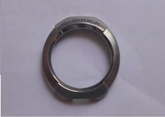 Capa/bezel Aro G-shock Orginal Casio G-3010 G-3011