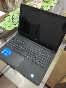 Dell Inspiron I15 Intel Core I3-6006u