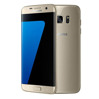 Celular Samsung S7 Edge Impecable Reacondicionado Oferta Unica