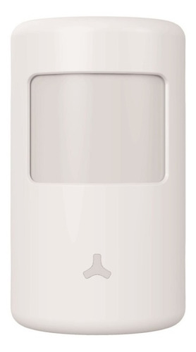 Sensor Infrarrojo Inalambrico Wpir 200 Para Alarma Wala 10 C