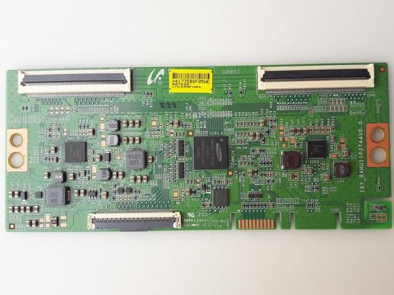 Placa Tcon Semp Tcl 65p65us Original