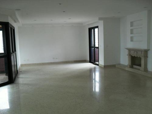 Imagem 1 de 13 de Apartamento Residencial À Venda, Jardim Anália Franco, São Paulo. - Ap3939