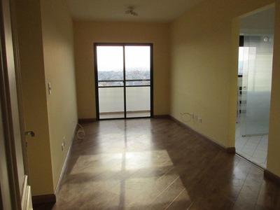 Espetacular Apartamento Na Rua Nova Dos Portugueses Agende Sua Visita. - Mi69682