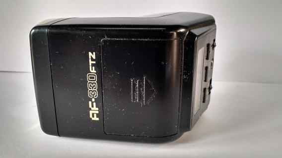 Flash Pentax Af-330 Ftz