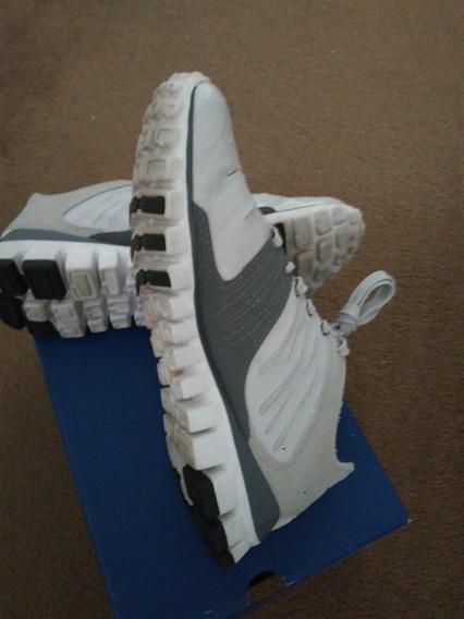 Zapatillas Reebok Training Realflex Original En Caja- Envio