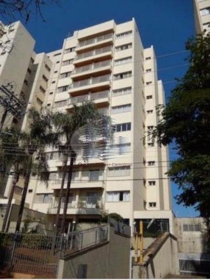 Apartamento - Ap00330 - 4441349