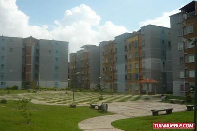 Apartamentos en Venta en Villa Jardín, San Diego (San Diego) en ...