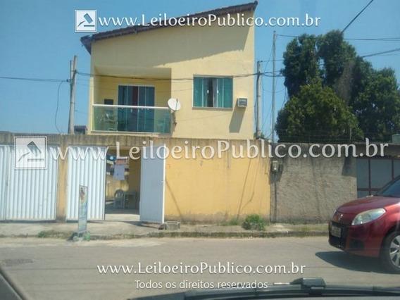Duque De Caxias (rj): Casa Rbkta