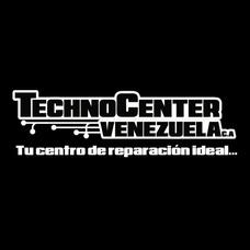 Technocenter! Pantallas Para Iphone, Samsung, Y Baterias