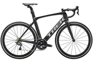 Bicicleta Ruta Trek Madone Sl 6 Ultegra 2019 Carbono 8.2kg