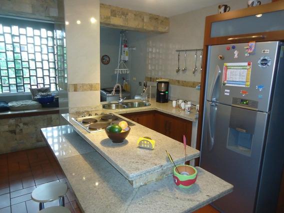 La Soledad 04128901630