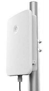 Redes Cambium | Cnpilot E700 Enterprise Outdoor 802.11ac Wav