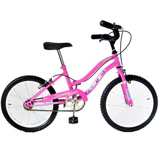 Bicicletas Playeras Rdo 16 Niños Y Niñas Ushuaia