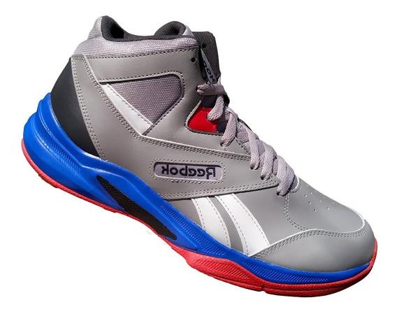 Zapatos Reebok Baloncesto Edicion Especial Originales
