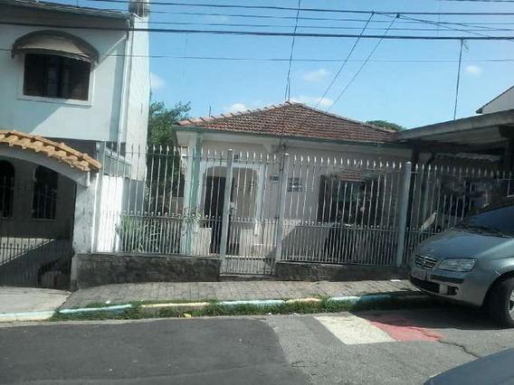 Casa - Ref: 00013047
