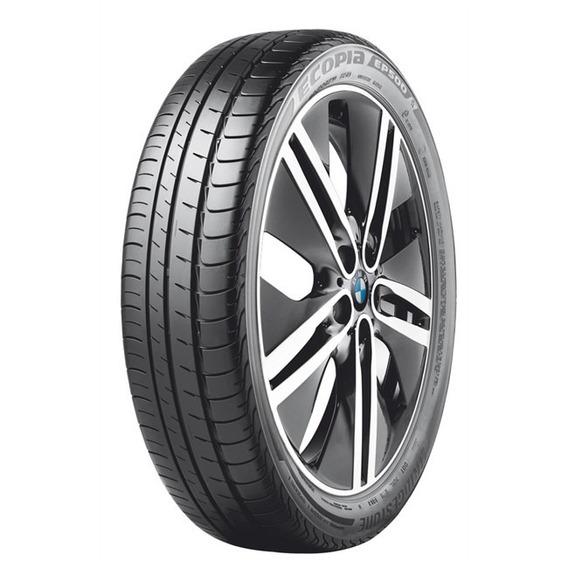 Pneu 175/55r20 Bridgestone Ep500 Bmw I3