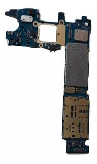 Placa Mãe Samsung Sm A510f