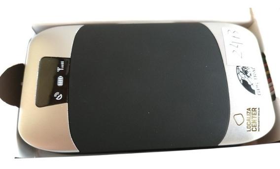 Rastreador E Bloqueador De Veículos, Moto, Biz + Chip Vivo