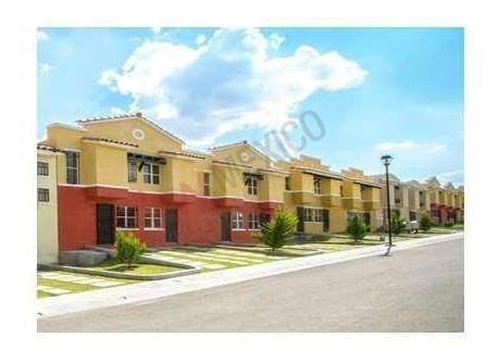 Casa En Venta En El Marqués, Querétaro $953,000.00