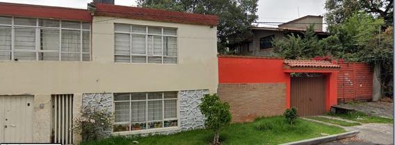 !!!!excelente Oportunidad Casa Remate Bancario!!!!!!