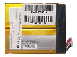 Bateria Netbook Gobierno Original Nuevas Repuesto Envio