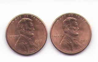 opțiune binară de la 1 cent