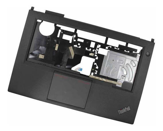 Carcaça Face C E Touch Lenovo Thinkpad L440 Novo (8129)