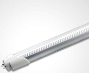 Lampada Led Ho Tubular Lig 2 Lad 240cm 40w Branco Frio