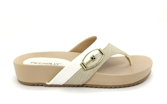 Chinelo Birken Piccadilly 460059