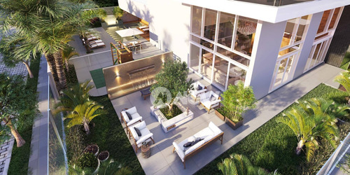 Apartamento À Venda, 150 M² Por R$ 997.855,00 - Morro Do Espelho - São Leopoldo/rs - Ap3114