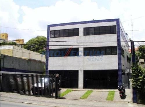 Prédio Á Venda E Para Aluguel Em Alto De Pinheiros - Pr277849