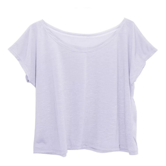 Blusa Blusinha T-shirt Camiseta Feminina Plus Size Cores
