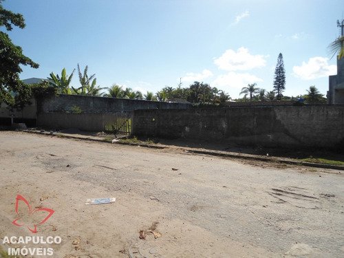Imagem 1 de 5 de Praia Do Pernambuco - Ai00051 - Ai00051