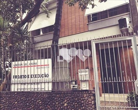 Casa Comercial - Rio Branco - Ref: 41288 - L-58463466